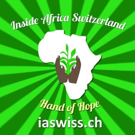 Logo iaswiss.ch