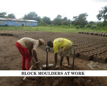 block_moulders